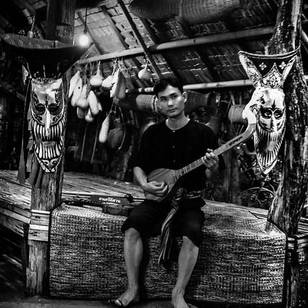 Thailand June 2012